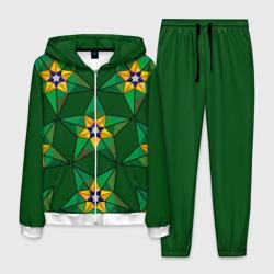 Brasil Star