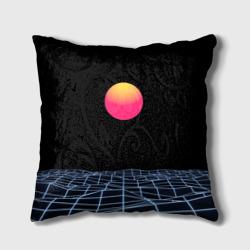 Цифровой восход