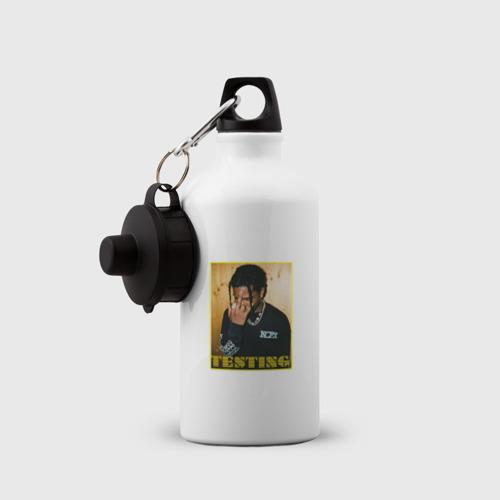Бутылка спортивная Asap Rocky  Фото 01