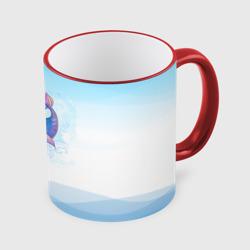 Дельфин единорог