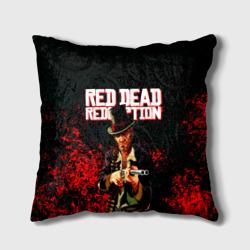 Red Dead Redemption Bandit