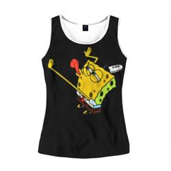 SpongeBob 3s